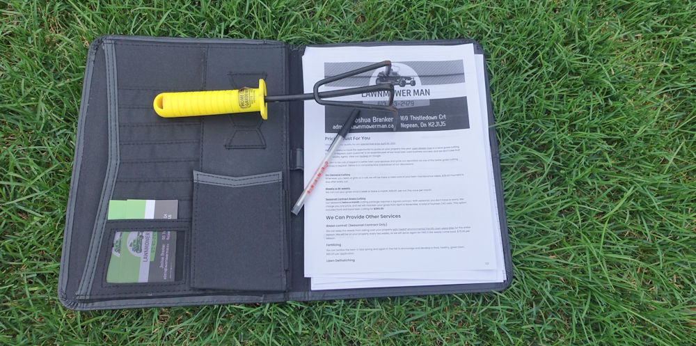 lawn-care-services-nepean